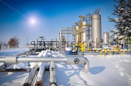 stock-photo-winter-gas-industry-94931578
