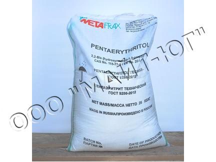 пентаэритрит