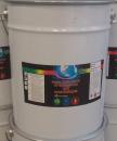 Краска огнезащитная для воздуховодов и систем дымоудаления ВД-АК-503 ОВ