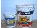 Tambour SUPERCRYL высококачественная краска для стен 2000 723-101( CУПЕРКРИЛ )