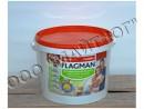 Краска ВД-АК-2391 FARMA антимикробная защита
