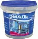 Эмаль ВД-АК-1179 акриловая флуоресцентная