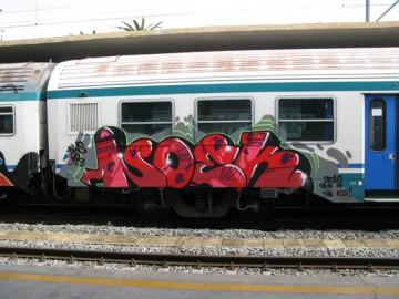 graffiti alphabet Helm1