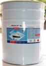 Эмаль силикон-эпоксидная противообрастающая EP23-SIL