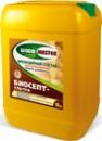 WoodMaster «Биосепт–Ультра» - трудновымываемый биозащитный состав
